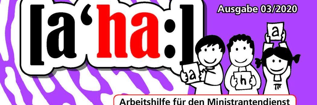 Kleiner Junge Ministrant In Uniform Die Das Halten Eines Kreuzes Cartoon  Stock Vektor Art und mehr Bilder von Altar - iStock